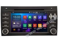WITSON Android 4.4 AUDIO DVD GPS PORSCHE 911 997 HD 3G Wifi Multi-touch 3D UI