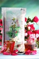 Taiwan new product boosting nursing milk traditional supplement