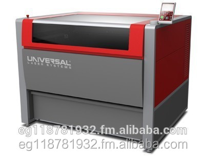 Universal laser systems xls10mwh uae buy laser cutting for Universal laser systems