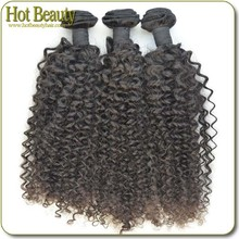 Malaysian Virgin Hair Extensions,Deep Curly Virgin Malaysian Hair