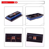 Преобразователь dollarmee tm/08190 Samsung LCD