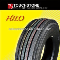 2013 Hot Sale All Sizes 1100R20 New Tire Cheap Price