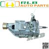 /p-detail/Toyota-hilux-caja-de-cambios-de-precios-33030-0L010-alta-calidad-toyota-hiace-5L-piezas-de-300006478393.html