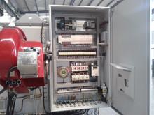 Marine/Hospital/ waste Incinerator manufacture