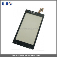 Best-Selling Embroidery Design Quality Guaranteed For Sony J St26 Touch Screen Digitizer