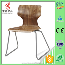 Beauty hot selling wooden chair weight