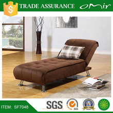 sofa set designs buy direct from china factory