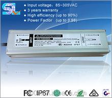 power supply 12v 5v 3.3v/18 volt 5 amp power supply/220v ac to 5v dc power supply