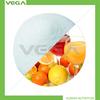 food ingredient food additive sodium propionate made in china