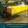 1-2mm High Speed and Fully Automatic Welded Wire Mesh Machine(factory price)