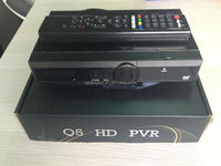 q5 hd cable receiver card sharing, hd cable box q5 cable receiver q5 hd dvb-c q5 set top box q5 cable receiver