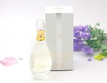 Good design with good fragrance perfume