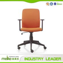 Greenguard fabric executive chair office furniture description