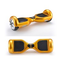 Different colors 2 Wheels Personal Transporter Self Balancing Scooters Drifting Car