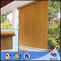 Most Popular Useful indoor horizontal blackout roller blinds