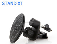 Universal Mobile Phone Holder Car Air Vent Mount Bracket for Samsung Galaxy S4 S5 Note 3 for iPhone 4 4S 5 5S 6 Plus AB Stand X1