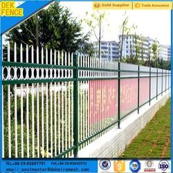 Wrought Iron Fence Window, Pvc Wrought Iron Fence Finials