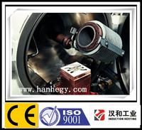 vacuum induction alloy metal melting furnace manufacturer