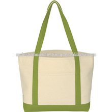 canvas tote bags wholesale,canvas messenger bags wholesale,wholesale plain canvas tote bags