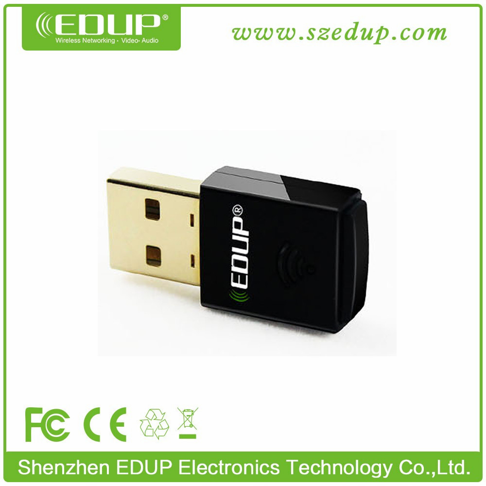 IEEE802.11BGN Mini 300Mbps Realtek Chipset Wifi USB Adapter IEEE802.11N USB Wireless Wan Adapter-2.jpg
