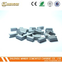 General and hard wood carbide saw tips blades , woodworking tungsten carbide saw tips