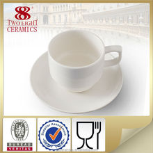 Wholesale industrial ceramic ware, espresso cups