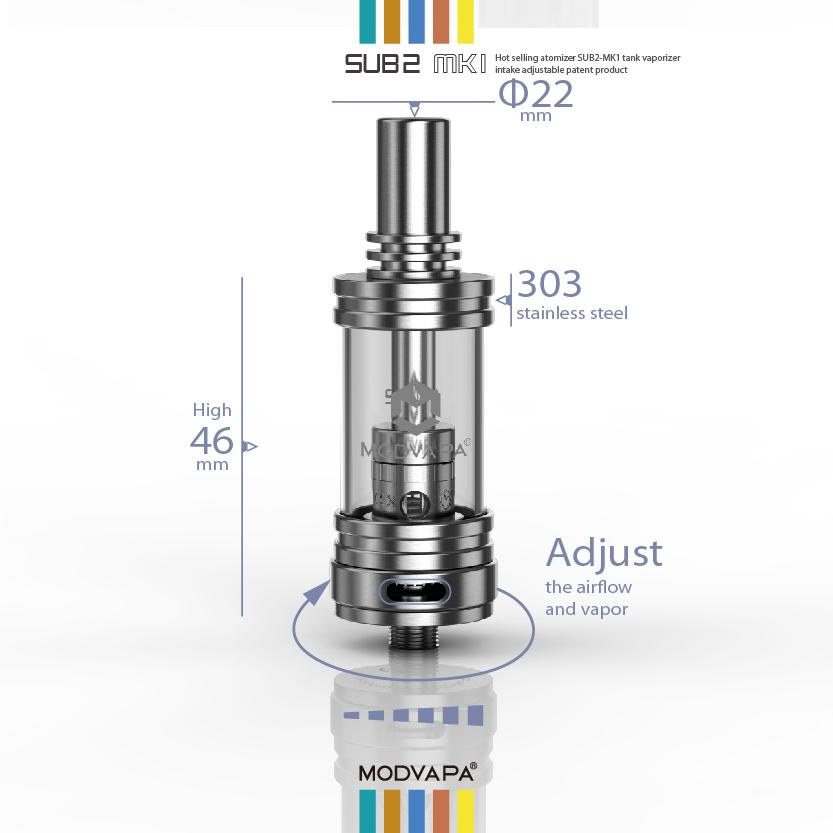 SUB2-MK1-03