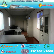 office containers for sale china container office
