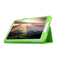 Folio Flip Leather Tablet Case for Samsung,Smart Cover for Samsung Tab T561