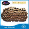motorcycle chain 428 cheap price from BHI motorcycle parts