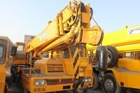 used kato mobile crane 25ton 30ton NK250E, used kato lifting truck crane for sale, 25 ton used kato crane