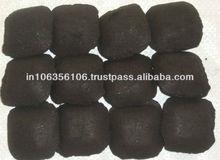 good quality hookah coconut charcoal