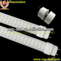 Energy saving!!! led tube8 2013 new led red tube animals tube
