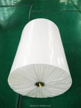 furniture decorative base paper