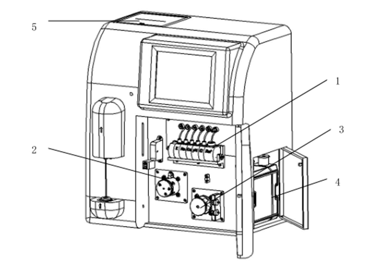 Electrolyte analyzer-6.jpg