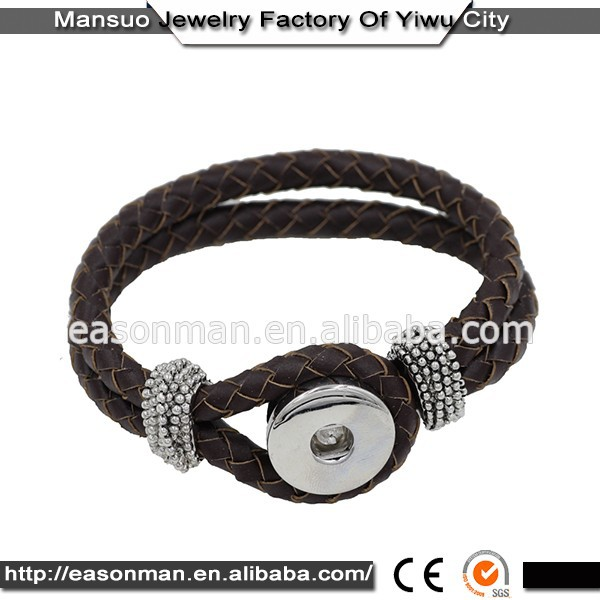 Cheap Fashion Jewelry Wholesale China cheap fashion jewelry made