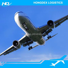 em courier service from china to sta fe de bogota colombia