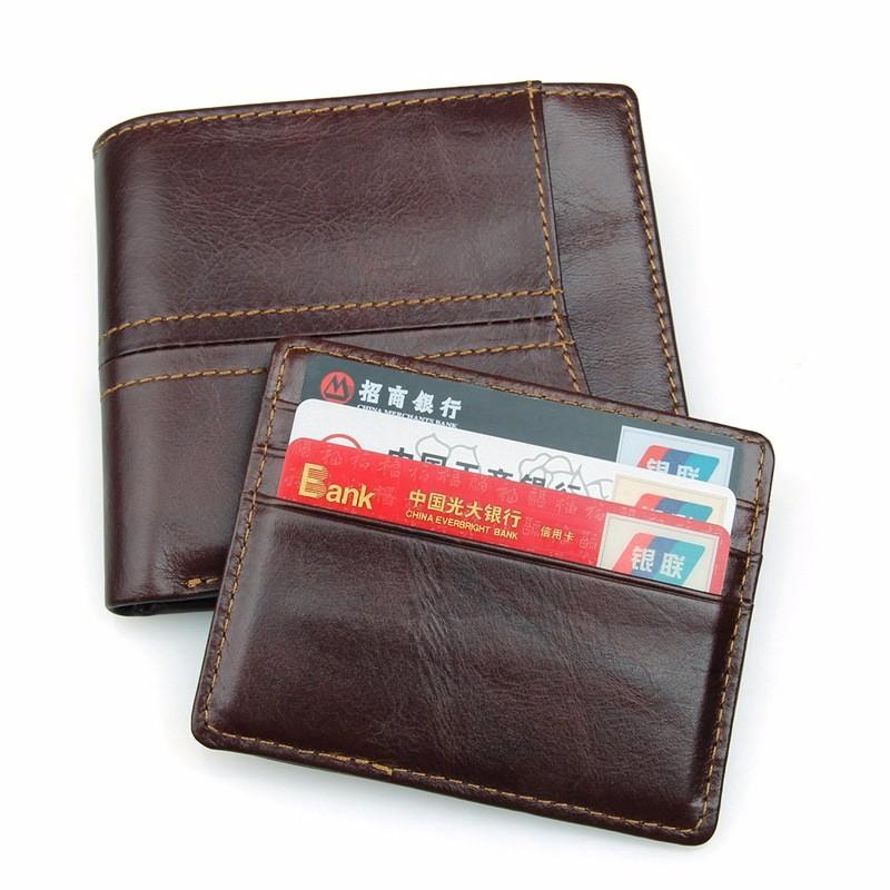 RFID wallet (11).jpg