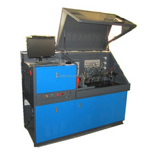 CRS-708A Best selling common rail test bench common rail injector tester