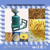 wheat rice dehulling plant durra hulling machine sorghum huller broomcorn husker