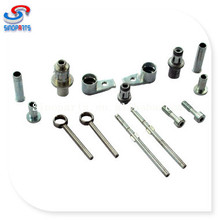 hangzhou oem Toyato car parts with good quality