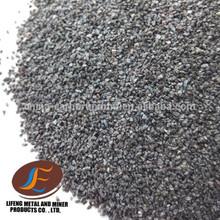 Abrasive Grade Fused Aluminum Oxide Brown