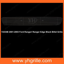 prices for ford car parts/ford ranger front grille