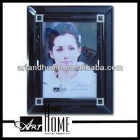 2014 hot sale go kart frames,handmade photo frames designs,wooden picture frame 1216-008