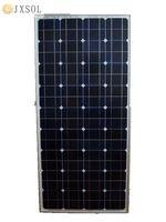 CE TUV UL Chinese solar panels for sale 100 watt