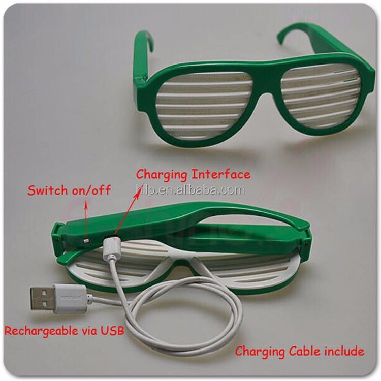 EL glasses.jpg