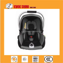 safety baby car seat, Baby Craddle, portable baby car seat