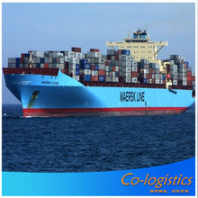 trans global logistics to DURBAN from China ----Grace skype colsales37