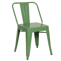 Hot selling classic hotel bar chair furniture