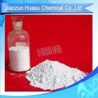 TiO2 93 min titanium dioxide/white powdery rutile